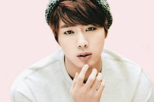 Connaissez-vous Jin des BTS ?