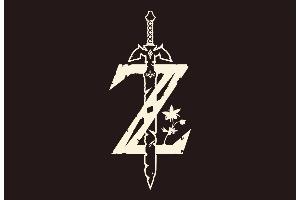 Le quizz Zelda