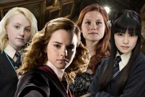 Le quiz le plus difficile sur Harry Potter?