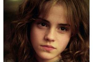 Connais tu bien  Hermione Granger?
