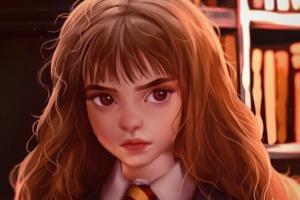 Hermione Granger, la connaît tu si bien ?