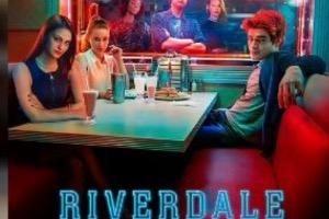 Riverdale S1