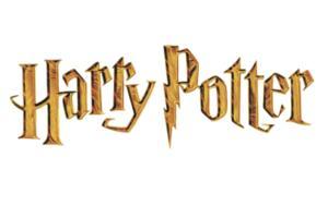 Es-tu un vrai Potterhead?