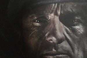 Marius et les Commandos Marine