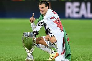 Connait tu vraiment Gareth Bale?