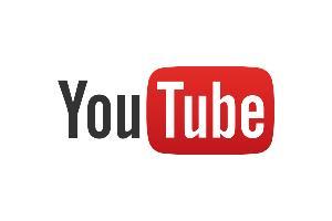 Es-tu incollable sur Youtube ?
